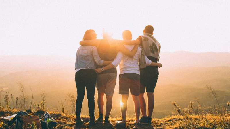 Bagaimana Millennial Mengubah Persepsi Tempat Kerja di Masa Depan