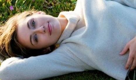 Lirik Lagu Ini Buat Miley Cyrus Dituntut 300 Juta Dolar