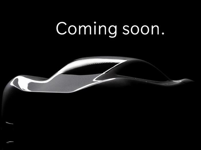 OnePlus akan Luncurkan Mobil Listrik, Cuma April Mop?
