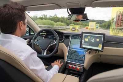Perangkat IoT di Transportasi dan Otomotif Rentan Terhadap Serangan Siber