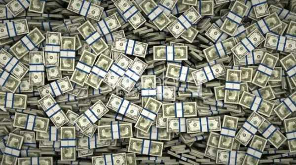 Utang Luar Negeri RI Kini Mencapai Rp 5.157 Triliun