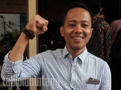Gara-gara Kasus dengan Apartemen, Muhadkly Acho Dipecat dari Ayat Ayat Cinta 2