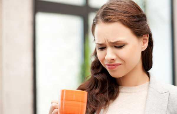 5 Cara Alami Mengatasi Mulut Pahit
