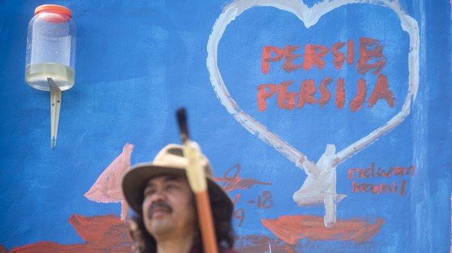 PSSI Cabut Sanksi Persib: Tanpa Efek Jera, yang Ada Turun Wibawa