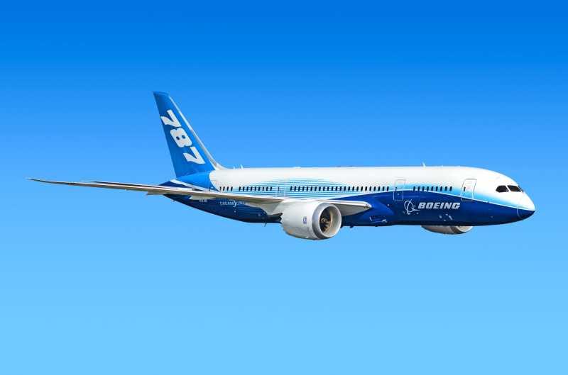 2018 Jadi Tahun Terburuk untuk Traveling dengan Pesawat, Benarkah?