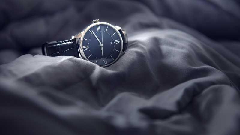 Pertimbangkan 3 Hal Ini Sebelum Membeli Jam Tangan
