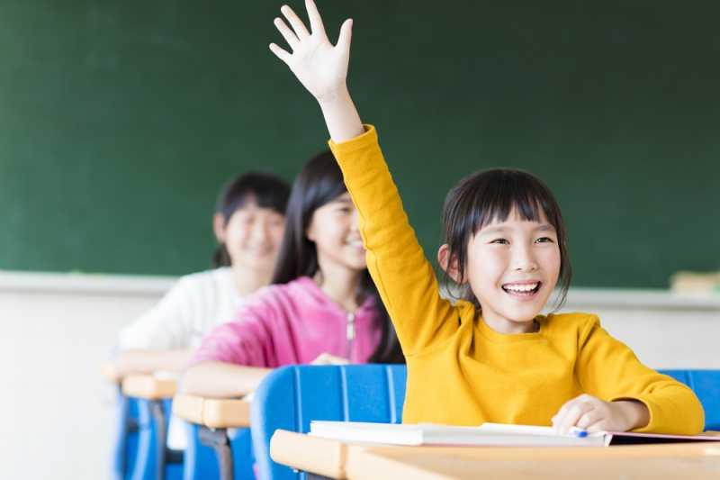 Remaja Narsis Tunjukkan Prestasi Akademis yang Lebih Baik