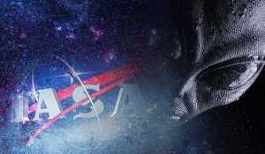 3 Laporan Rahasia Astronot NASA yang Bocor ke Publik