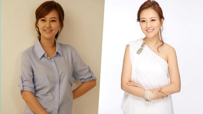 Diduga Lakukan Penipuan, Ibu Jang Yoon-jung Ditangkap Polisi