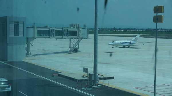 Ada 5 Maskapai yang Akan Terbang dari Bandara Kertajati