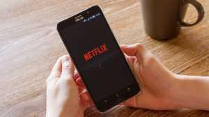 Ramai-Ramai Menentang KPI yang Ingin Mengawasi Netflix dan Youtube