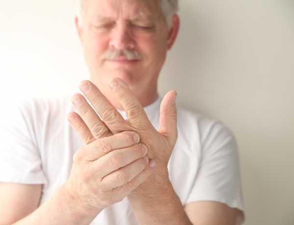 Cegah Hipertensi untuk Menghindari Terjadinya Disfungsi Ereksi