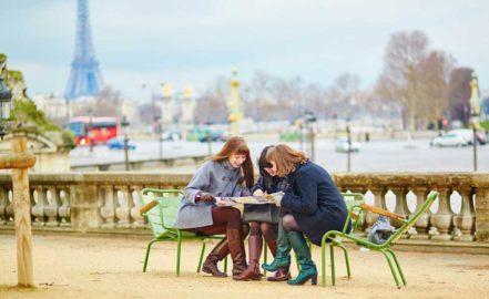 3 Langkah Praktis Wujudkan Liburan di Dalam Kota