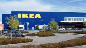 Restoran IKEA Minta Maaf Usai Insiden Ada Ulat di Makanan Pelanggan