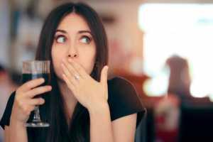 5 Makanan yang Bisa Meredakan Cegukan