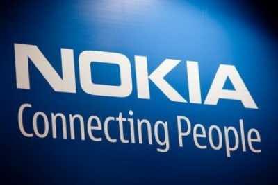 Smartphone Nokia Segera Meluncur Global