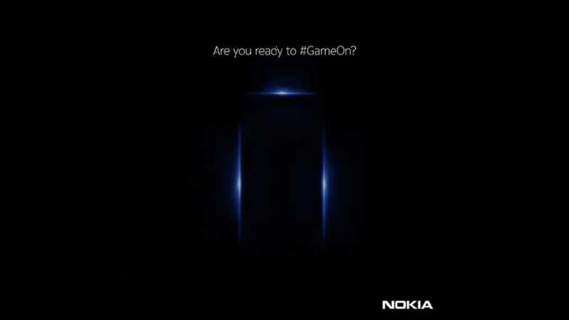 Smartphone Gaming Penerus Nokia N-Gage akan Diluncurkan?