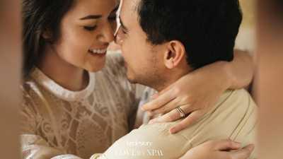 Tips Persiapkan Pernikahan Impian ala Raisa