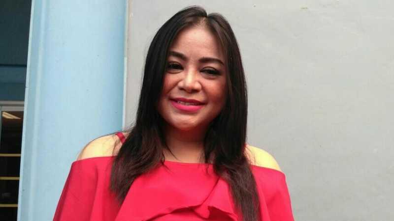 Anisa Bahar Siapkan Rp 30 Juta Tiap Tahun untuk THR