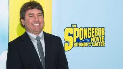 ALS, Penyakit yang Dialami Stephen Hillenburg si Pencipta Spongebob