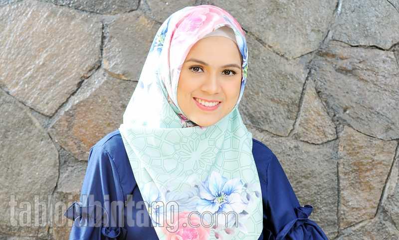 Nycta Gina - Rizky Kinos Sudah Siapkan Nama untuk Calon Anak Kedua