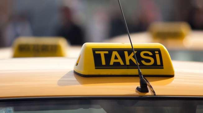 Sopir Taksi Bunuh Diri Karena Pinjaman Online, Satgas: Ini Jadi Pembelajaran