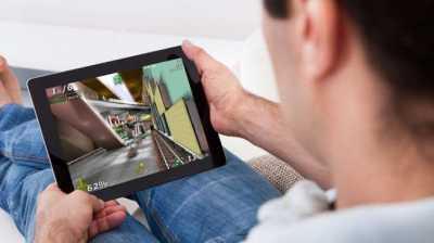 Studi: Pemain Game Online Kerap Jadi Korban Bully