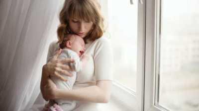 18 Kali Keguguran, Perempuan Ini Akhirnya Jadi Ibu di Usia 48