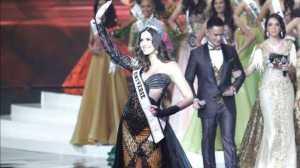 5 Fakta Miss Universe, Emang Boleh Operasi Plastik?