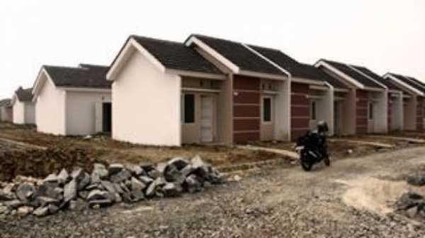 Ingin Membeli Rumah Subsidi? Baca Ini Dulu