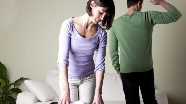 Ini 10 Alasan Bercerai Paling Aneh, yang Nomor 4 Patut Diwaspadai