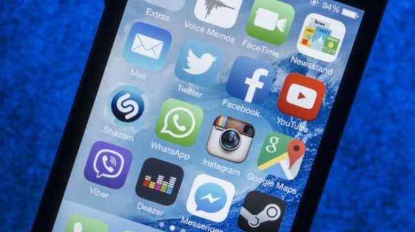 Melanggar Aturan, Apple Hapus Sticker WhatsApp dari App Store