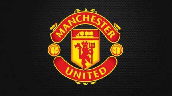 Akhirnya! Manchester United Bentuk Tim Sepakbola Wanita