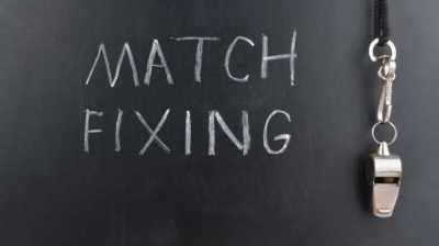 Perangi Match Fixing PSSI Segera Agendakan Pertemuan dengan Polri dan FIFA