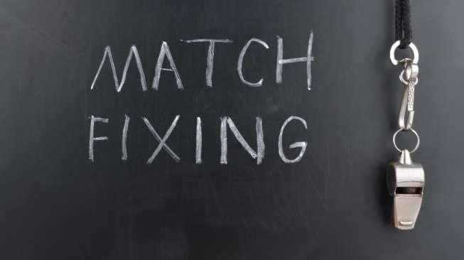 Perangi Match Fixing, PSSI Segera Agendakan Pertemuan dengan Polri dan FIFA