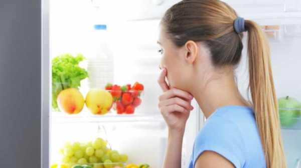 Amankah Kualitas Makanan yang Sudah Dibekukan?