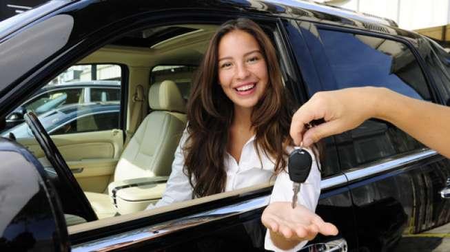 Asal Menghindari 5 Hal Ini, Kredit Mobil dan Motor Sekaligus Bisa Kok!