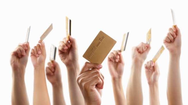 5 Kondisi yang Tepat untuk Mengajukan Kartu Kredit