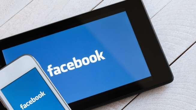 Cara Unik Facebook Tentukan Gaji Calon Karyawan