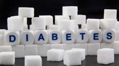 Enam Mitos Diabetes yang Menyesatkan