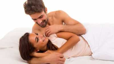 Perempuan dengan Penyakit Ini Malah Diminta Sering Bercinta