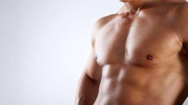 Tips Hidup Sehat dan Punya Tubuh Atletis