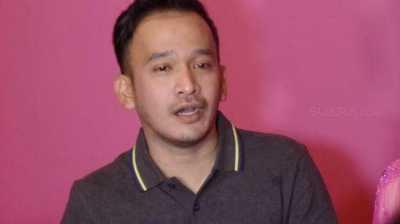 Naikkan Subscriber YouTube, Ruben Onsu Ogah Kerjai Orang