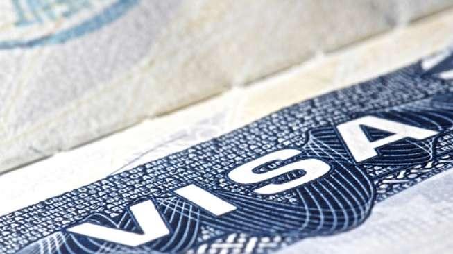 Mau ke Inggris Tapi Rumit Urus Visa? Begini Tips dari Dubes Inggris