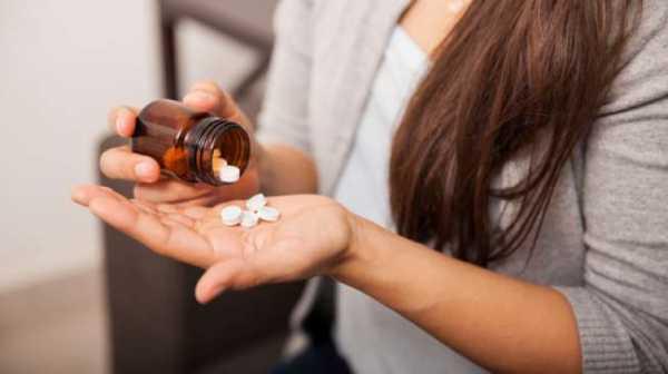 Aspirin Bantu Pasien Kanker Payudara Hidup Lebih Lama, Benarkah?