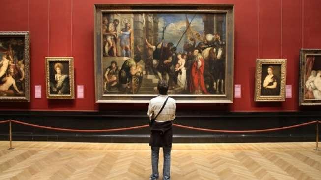 Bikin Penasaran, Ini Dia 5 Museum Aneh yang Wajib Kamu Kunjungi
