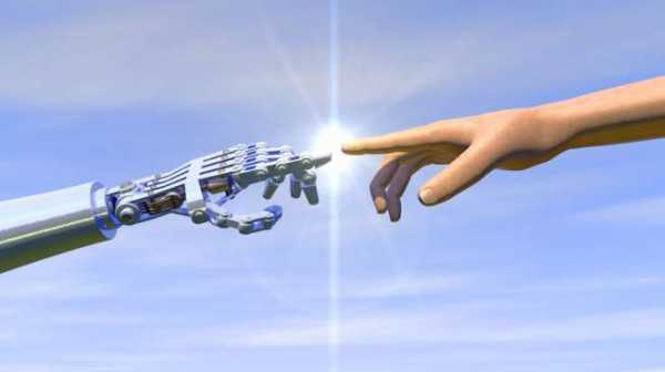 Unik, Film Ini Gunakan Kecanggihan Teknologi dan AI