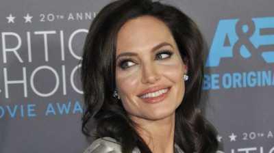 Oplas 50 Kali Biar Mirip Angelina Jolie, Remaja Ini Malah Seperti Zombie
