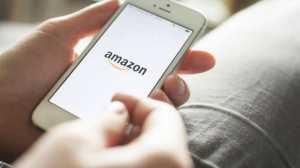Dikalahkan Alibaba, Amazon Angkat Kaki Dari China?