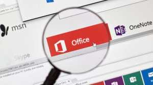 Microsoft Resmi Luncurkan Office 2019 Versi Windows dan Mac